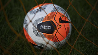 The resumption of the 2019/20 Premier League season has moved a step closer, with play now expected to return over the weekend of 19th/20th June. Play has...