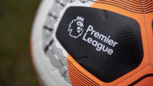 Kompetisi tertinggi sepak bola Inggris, Liga Primer, akan segera kembali bergulir, lebih tepatnya pada 17 Juni mendatang. Hal itu menyusul Bundesliga Jerman...