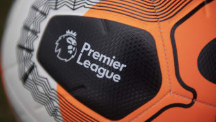 rity Project Restart: No Ball Boys, Clinical Passports & BLM as Premier League Clubs Vote on Rule Changes Premier League clubs are reported to have voted...