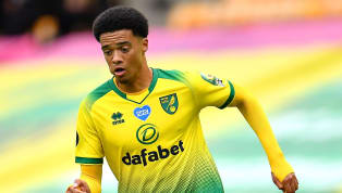 Newcastle are understood to have had a bid for Norwich City defender Jamal Lewis accepted, as Steve Bruce looks to bolster his defensive options ahead of the...