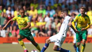 Chelsea akan berusaha untuk kembali ke jalur kemenangan saat menjamu tim yang sudah dipastikan terdegradasi, Norwich City dalam lanjutan pertandingan pekan...