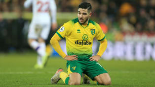 tors Norwich were relegated after their loss to West Ham earlier in July. That didn't come as much of a surprise, given they'd been destined for the drop for...