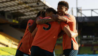İngiltere Premier Lig'in 31. haftasında Everton, Norwich City karşılaşmasından 1-0'lık galibiyetle ayrıldı. Konuk ekibin golünü; 55. dakikada Michael Keane...