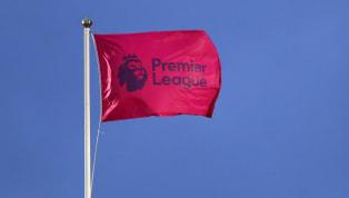 İngiltere'nin en üst düzey ligi Premier Lig, 1992-1993 sezonundan beri bu adla oynanıyor. Dünyanın en çok takip edilen ligi olan Premier Lig'de bugüne kadar...