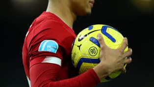 Liverpool et son nouvel équipementier, Nike, viennent de dévoiler le nouveau maillot domicile des Reds pour la saison 2020-2021. Après cinq saisons passées...