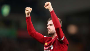 Liverpool captain Jordan Henderson has explained how the disappointment of missing out on the Premier League title last season served as motivation for the...