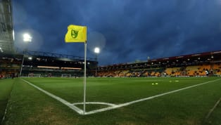 Norwich City sporting director Stuart Webber has confirmed that the player who tested positive for the coronavirus on Saturday has now returned a negative -...