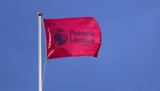 The Premier League have announced that no away fans will be permitted to attend the final two rounds of fixtures for the 2020/21 season. Supporters are set to...