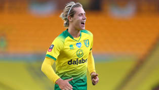 News The bad news for Watford and Norwich? The relegation candidates are two of the worst form teams in the entire league, with Watford having managed just a...