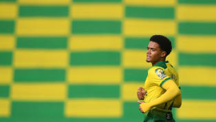 Norwich City defender Jamal Lewis underwent his medical tests on Tuesday morning ahead of a £15m move to Newcastle United. The 22-year-old impressed in parts...