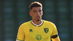 Everton have completed the signing of Norwich defender Ben Godfrey on a five-year deal for an undisclosed fee. The 22-year-old was part of the Canaries side...