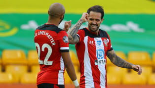 tion Norwich City's Premier League status slipped even further away on Friday evening as Southampton cruised to a comfortable 3-0 victory at Carrow Road. The...