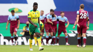 Norwich City have been relegated from the Premier League after being thrashed by West Ham at Carrow Road on Saturday. The Canaries were promoted as title...