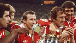 Große Erfolge, legendäre Spiele und unvergessene Momente. Viele Klubs thronten in ihrer Geschichte bereits ganz oben. Für manche Vereine sind die Erinnerungen...
