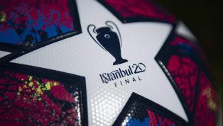 Im Juli sollen die ausstehenden Achtelfinals in der Champions League gespielt werden. Wie die Bild erfahren hat, plant die UEFA ein Blitz-Turnier im August...