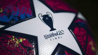 UEFA, bu yıl İstanbul'da düzenlenmesi planlanan Şampiyonlar Ligi finalini Lizbon'a alırken, 2021 yılındaki organizasyonun İstanbul'a verildiğini açıkladı....
