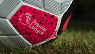 ests The Premier League have confirmed that 748 players and staff were tested for the coronavirus on Sunday 17 and Monday 18 May, with six testing positive...