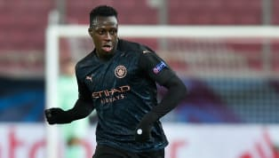 Benjamin Mendy flouted coronavirus rules in the summer by flying over a woman from Greece to stay in his home, according to reports. It is the second time...