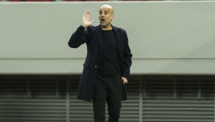 Manchester City manager, Pep Guardiola has confirmed that the club will not make any new signings in January as he believes that the Cityzens have a...