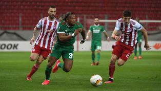 News Wolves host Olympiacos on Thursday night in the second leg of their Europa League round of 16 tie at Molineux Stadium, with the reverse fixture in Athens...
