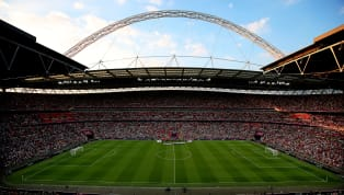 Football stadiums come in all shapes and sizes, so how do we go about deciding which ones are the best looking? Many factors need to be considered: the...