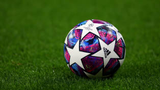 Portugal's health secretary Antonio Lacerda Sales has confirmed no fans will be present for the August conclusion of the Champions League in Lisbon. UEFA...