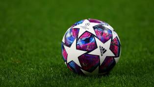 Phía Bồ Đào Nha mới đây xác nhận việc cấm người hâm mộ đến sân dự khán các trận đấu còn lại của Champions League mùa này. Bồ Đào Nha mà cụ thể là Lisbon đã...