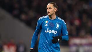 Spekulasi terkait masa depan Adrien Rabiot bersama Juventus kembali menjadi pembicaraan hangat dalam beberapa waktu terakhir, walau belum genap semusim berada...