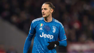 Manchester United are thought to be open to the idea of taking Juventus midfielder Adrien Rabiot as part of any deal for Paul Pogba, but only if the money...