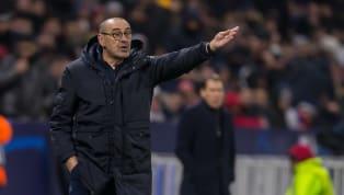 Se Arthur recusou, a Juventus pode tentar a contratação um outro brasileiro que também pertence ao Barcelona. Segundo o site Calciomercato, o time de Turim...