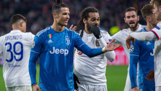 Olympique Lyon president Jean-Michel Aulas has claimed that a date has already been set for the second leg of their Champions League last 16 tie with...