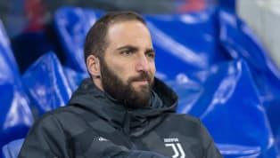 Il papà di Gonzalo Higuain, nel corso della sua ultima intervista, ha fatto chiaramente capire che il Pipita resterà alla Juventus almeno fino al termine del...