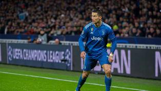 Kualitas yang dimiliki Cristiano Ronaldo tentu sudah tidak perlu diragukan lagi, dia selalu dapat diandalkan dan mempersembahkan trofi pada klub yang dia...