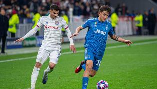 Na manhã desta sexta (10), a UEFA definiu, via sorteio, o chaveamento do mata-mata da Champions League 2019/20, competição que será retomada na primeira...