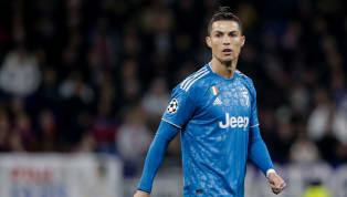 In Juventus Turin hat Cristiano Ronaldo eine zweite Heimat gefunden, als er Real Madrid im Sommer 2018 verlassen hat. Womöglich wäre er jedoch bei einem...