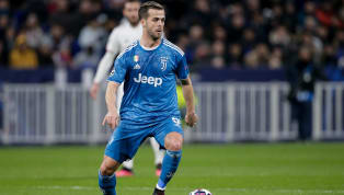 La Juventus y el Barcelona han protagonizado el mercado de fichajes en Europa en las últimas dos semanas. Pese a que las transferencias están en etapa de...