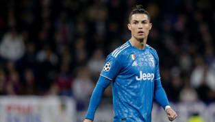 Alors qu'il continue d'être cité en exemple par tous les amoureux du ballon rond, Nasser Al-Khelaïfi a, à son tour, rendu hommage à la longévité de Cristiano...