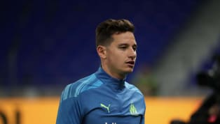 rest Ligue 1 side Marseille are reportedly working hard to encourage winger Florian Thauvin to sign a new contract at the club. Thauvin has spent the last...