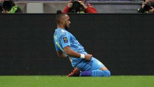 Dimitri Payet avait écopé d'un carton rouge lors du choc face à l'Olympique Lyonnais le week-end dernier. Sa sanction est désormais connue. Après un tacle...