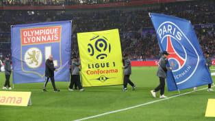 Après un exercice 2019-2020 tumultueux et pas tout à fait achevé, la Ligue Professionnelle de Football prépare déjà la prochaine saison et dévoile son...