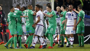 Ce dimanche soir, se tiendra le 121ème derby de l'Histoire entre l'Olympique Lyonnais et l'AS Saint-Etienne. Un match qui a marqué les époques, avec de la...