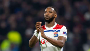 Arsenal are considering moves for Lyon striker Moussa Dembele and Napoli frontman Arkadiusz Milik, as speculation continues over the future of Alexandre...