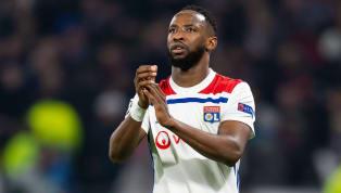 Câu lạc bộ Man United đã chính thức nhảy vào cuộc đua giành chữ ký của cầu thủ Moussa Dembele bên phía Lyon. Mặc dù năm nay mới chỉ 23 tuổi thế nhưng Dembele...
