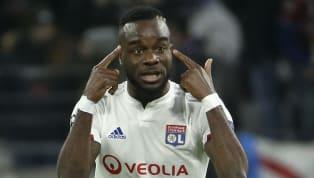 Irréprochable face au Paris Saint-Germain, Maxwel Cornet devrait être logiquement reconduit face à la Juventus. L'international ivoirien se montre confiant...