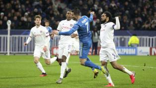C'est le grand soir pour Lyon. Les Gones arriveront-ils a conserve leur avantage obtenu à l'aller (1-0 au parc OL), et ainsi prolonger leur épopée européenne...