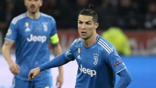 Todavía no sabemos qué día Cristiano Ronaldo pondrá fin a su carrera deportiva, ni mucho menos qué hará después. Pero vistas las declaraciones que realizó en...
