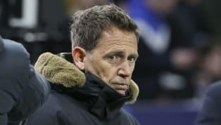 Après la laborieuse victoire (1-0) du PSG contre le RB Leipzig ce mardi soir, le journaliste de l'After Foot sur RMC Sport a défendu les choix de Tuchel et...