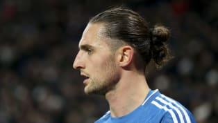 De retour en Équipe de France, deux ans après avoir refusé de faire partie de la liste des réservistes pour la Coupe du monde, Adrien Rabiot s'est expliqué...
