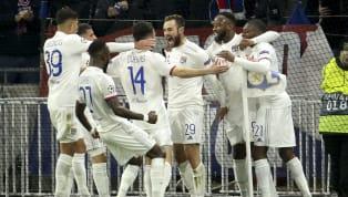 L'Olympique Lyonnais a hérité de la pire partie de tableau possible pour la suite des phases à élimination directe de la Ligue des Champions. Si l'OL prend le...