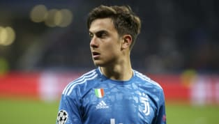 Juventus forward Paulo Dybala says he is looking forward to the 'beautiful' return of Italian football, though admitted he is not yet 100% fit following his...